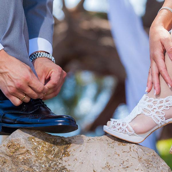 Boda Inma y Rubén - Fotografía Profesional de bodas.