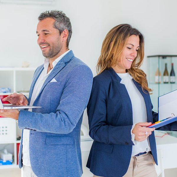 Trabajo realizado para Mallorca Connect - Fotografía Profesional de Empresas